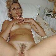 Hotwife sucking and fucking with small creampie