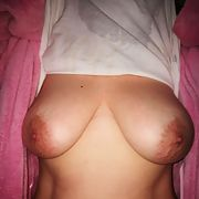 Check out my Big tits - love to read your comments