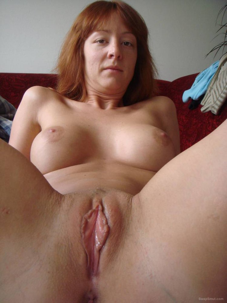 opinion you milf rider melissa movies have hit the mark