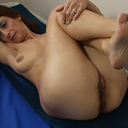 Mature slut sold into whoring by hubby
