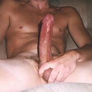 A few pics of my cock for cock lovers