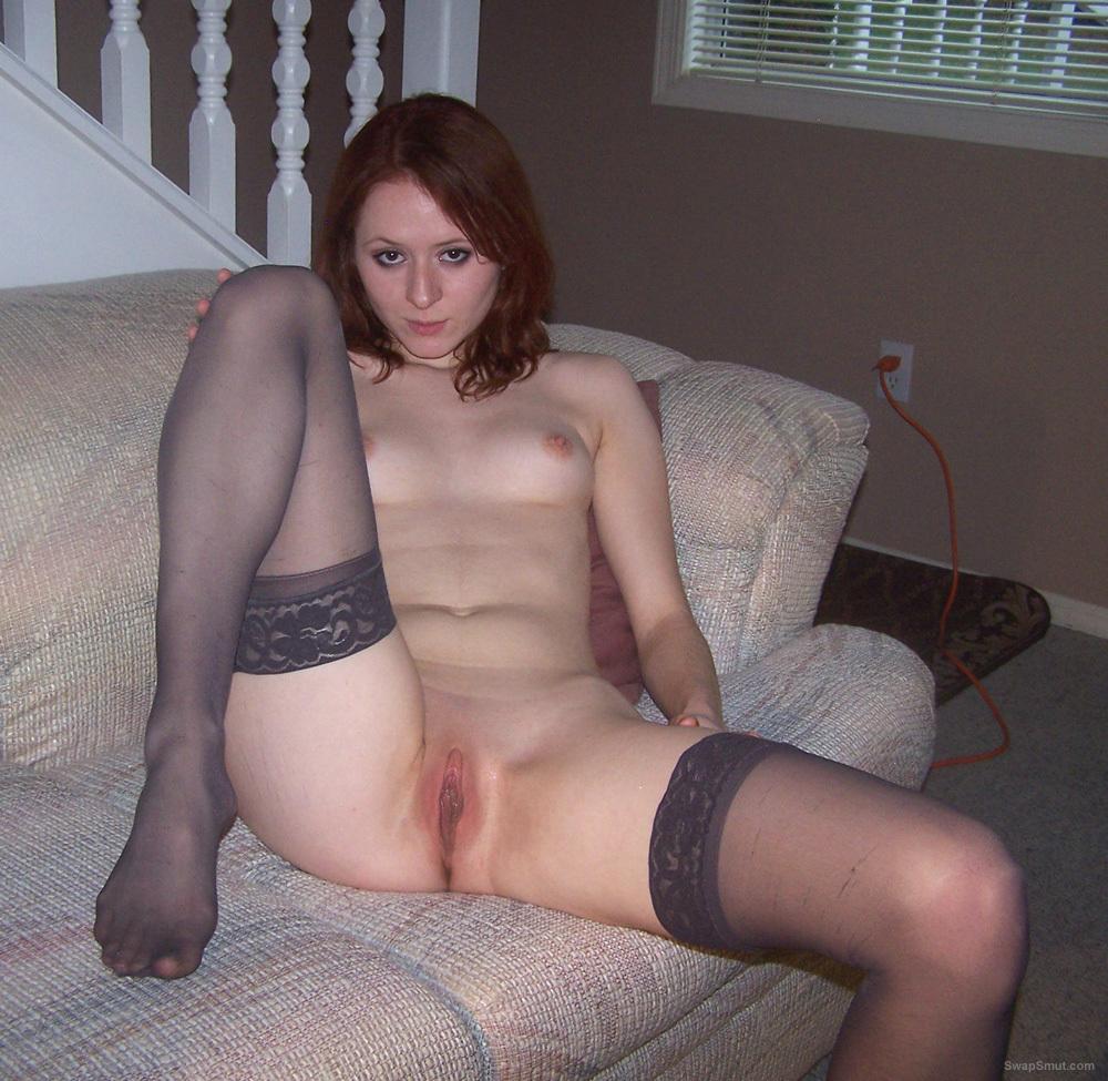 Sexy mallu leg stretched pic