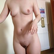 Milf skiny hot, wanna get some fun