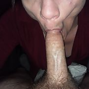 Hope you enjoy me showing off my pussy for all to see