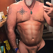 Long dick getting action, blow jobs, cumming