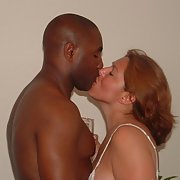 wife with bcc lovers
