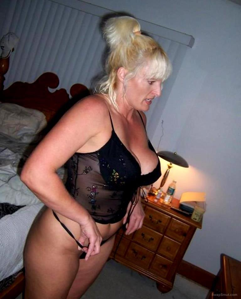 join. aussie nasty amateur gets creampie opinion you