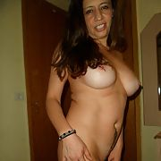 SLUT MILF WIFE SEX, YOU LIKE THIS MILF BITCH