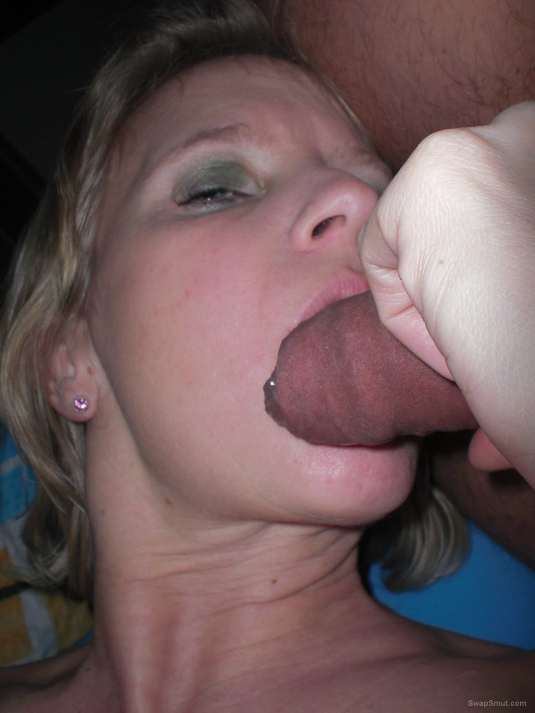 Hot girl sitting on face porn