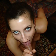 Sexy camille coduri nude