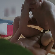 Moana and loverboy fucking porn pics recent sex session getting hard
