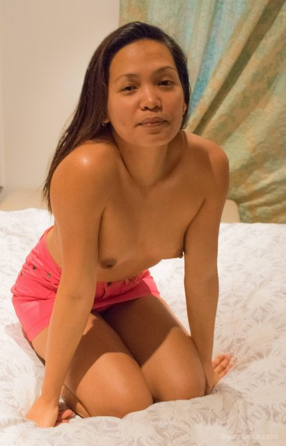 And have nude filipina hotties