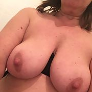 My wife to you for christmas please cum