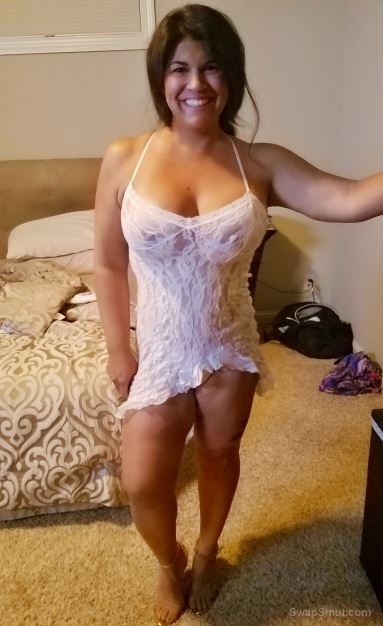 Free video chick cow fucked