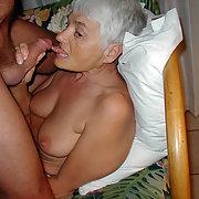 Older women still like to have sex