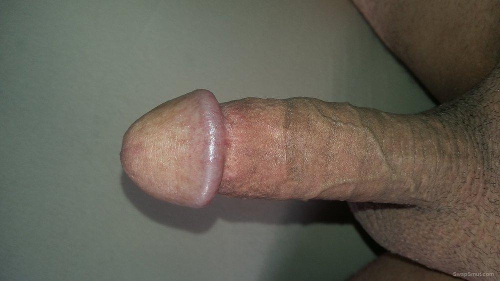 Unfortunately! hard huge mature pantyhose porn archiveonly
