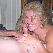 Mommy MILF Slut