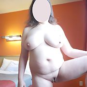 Hotel photos playing naked hoping someone will see me in window