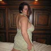 celestewoodrow dress