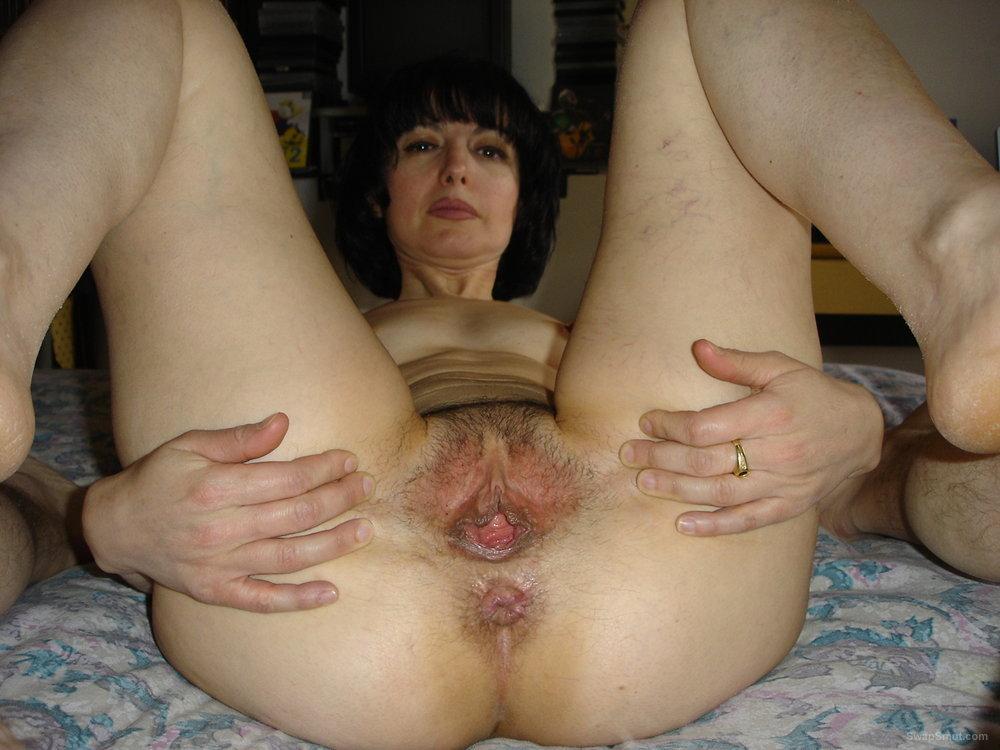 I'm the queen of Nude walpaper