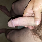 My cock, I hope you like it, I would love to share it.