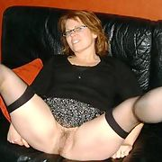 50 year old slut wife for Big Black Cocks only