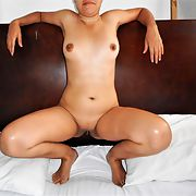 She loves being fucked, enjoy it