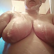 Fat horny conservative pregnant wife