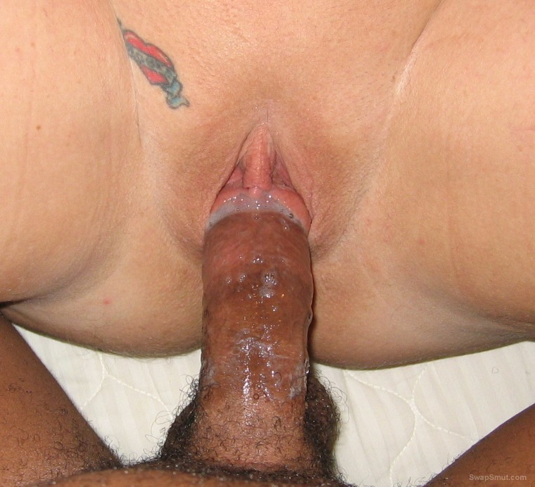 are certainly shemale babe holly sweet fucks a stud usual reserve necessary try