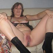SEXY MILF AGAIN