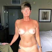 MRS SMITH hot wife with one hell of a hot body