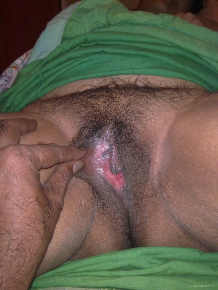 Useful idea Black hairy pussy indian aunty matchless message