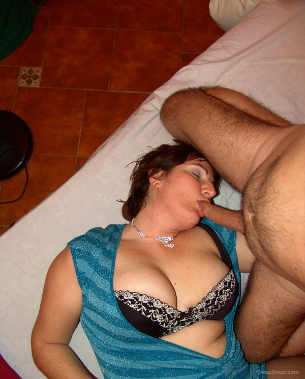 girl plays with sex toys