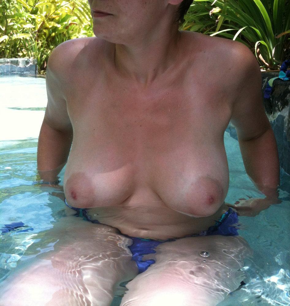 Beckinsale kate gangbang nude
