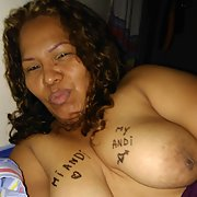 Lizet my chubby fuck mate is obey