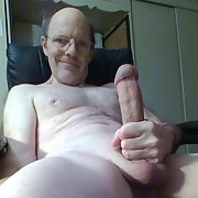 Lost in a desire of ecstacy. Stroking my cock