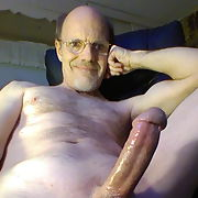 My cock for your pleasure is always ready