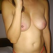 Hot Latin Wife for Rent, Antonella interested