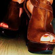 Best feet