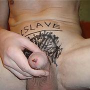 SLAVE
