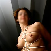 Bondage Housewife Bitch