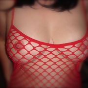 RKIEs photos of Mrs RKIE that are hotAF