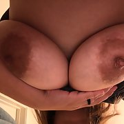 More to love 38Ds again I'm so horny right now