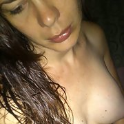 Argentina naked MILF cock and cum hungry teacher slut
