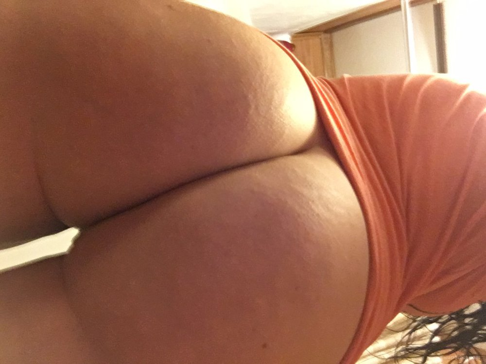 My Step Sister Pussy The Best