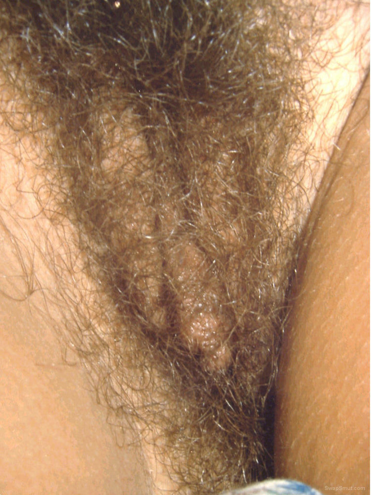 Blonde Hairy Small Tits