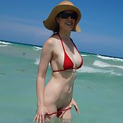 Milfs on parade across the internet
