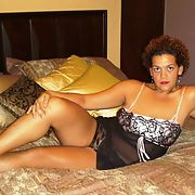 Hot long leg Ebony freak who loved being used sexually