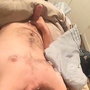 Zach 24 years old Orlando, fl kikzachc20