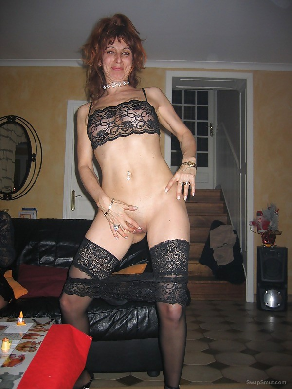 was specially yang transgender lick dick load cumm on face share your